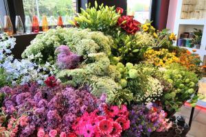 bloemen6