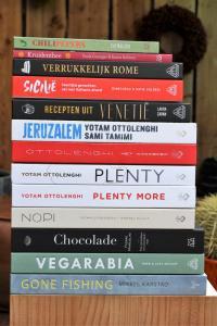 boeken4