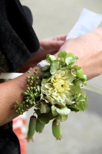 bruiloften3
