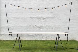 light-my-table4