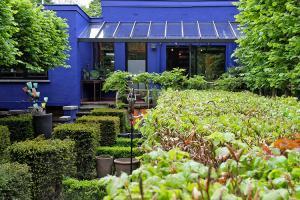 terrassen1