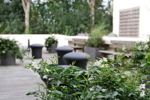 terrassen2