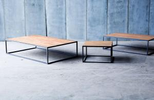 MESA---reclaimed-teak-big