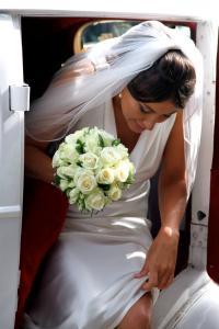 bruiloften1