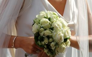 bruiloften2